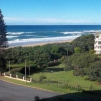 seview 2 bedrooms flat to let