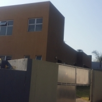 Modern 4 Bedroom House for sale