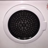 Defy Tumble Dryers x 6.