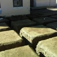 Amanzimtoti Soil Poisoning Services - 072 390 9626