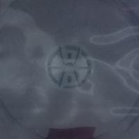 CD covers - Black new
