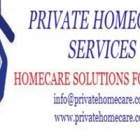 Do you need a caregiver to look after your loved one at home?
