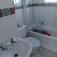 2 Bedroom TownHouse in Pinelands