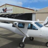 2006 Jabiru J430 Aircraft For Sale