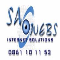 Free Web Design-SA Webs