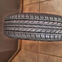 Tyre brand new 175x65x14