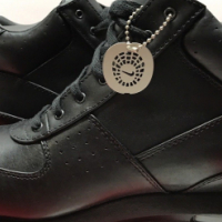 New Nike Men's ACG Air Max Goadome Boots
