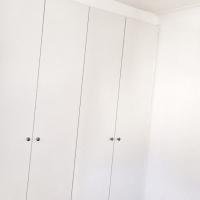 1 Bedroom Apartment in Rondebosch