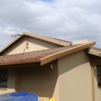 KZN ROOF ROOMS