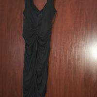 Black dress for sale