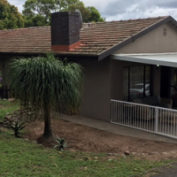 PERFECT LOCATION & LOADS TO OFFER !! House in Farningham Ridge, Pinetown ON SHOW THIS SUNDAY