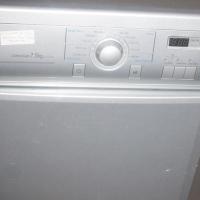 LG tumble dryer S026290b