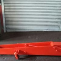 20 ton OMCN garage jack for sale