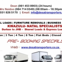 Cheap Rates - Great Service.