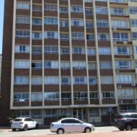 1 Bedroom, 1 Bathroom, 1 Kitchen, Large Lounge, 1st Floor, Wendover, Ocean Views!!! Durban R5500