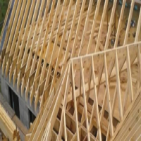 AT HARVEY PROJECTS WE DO:    •WOOD TREATMENTS ON DECKING WINDOW FRAMES AND GARAGE DOORS  •DECKING