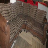 Lounge suite S025056a