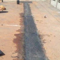 Need Road Surfaces or Paving  Don`t Delay Call today