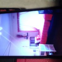 Furnished selfcatering room to rent Vaalpark