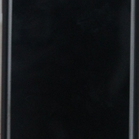 Samsung galaxy note 3 S026506a