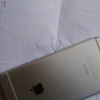 iPhone 6 64gb Clean