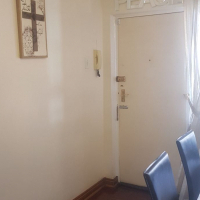 1 Bedroom Flat in Linmeyer for SALE (Very Spacious) newly renovated Kitchen and Bathroom ..