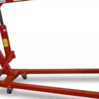 2 Ton Engine Cranes (New)