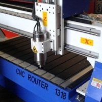 CNC Professional Machine And Engineering