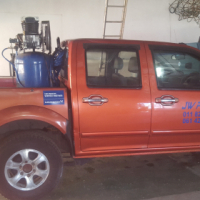 GWM 2.8 Tci 2008 model For sale or to swop for Jurgens Penta or Clasic