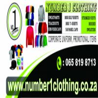 Golf shirts, T-shirts, Stringer Vests, Hoodies, Sweaters
