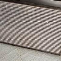 vw golf mk5 2008 gti 2.0tdi new after market complete radiator intercooler for sale