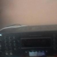 Sony house amp