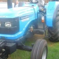 Landini Other Solis 90 + Canopy Tractors