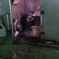 CNC lathe for sale