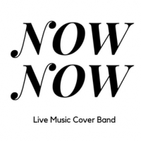 NowNow- The Cool Cover Band for your events!