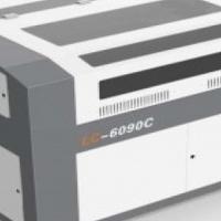 PS 9060 80 Watt Laser Cutter Machine