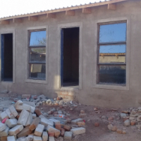 Rooms for rental in Atteridgeville Extension 7,