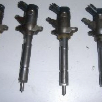 ford focus injector 2.0 tdci for sale