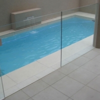 New Swimming Pool Experts In Gauteng - Discounted Prices