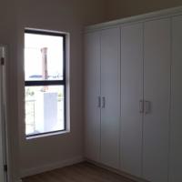 2 Bedroom Apartment in Elarduspark
