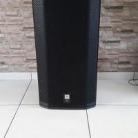 JBL PRX 400  Loud Speakers Passive
