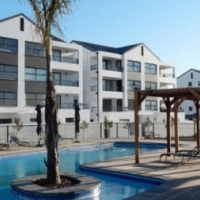 1 Bedroom Apartment in Milnerton Rural