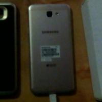 Samsung j5 prime te koop.