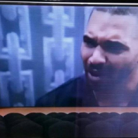 "42"" LG Flatscreen + Remote"