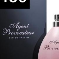 Original perfume BOXED NOT TESTERS