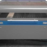 100 Watt PS 1390 Laser Cutter Machine