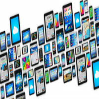 Cellphone data extraction business for sale