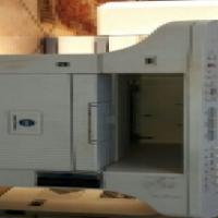Bargain prices on copiers
