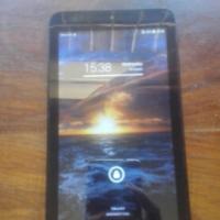 Vodafone 3g tablet