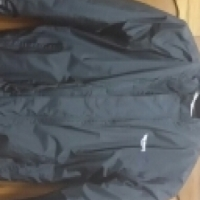 Triumph Tiger Jacket